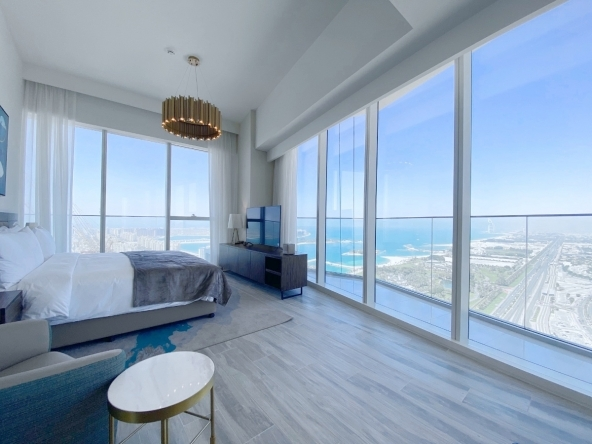 brand-new-spacious-3-bedroom-apartment-full-sea-view-5-years-post-handover-payment